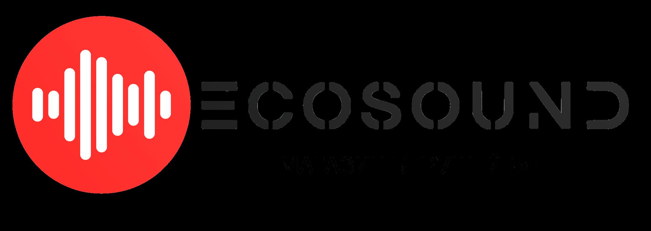 Ecosound - Интернет-магазин берушей!